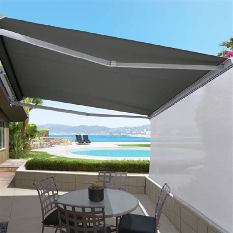 luxaflex awnings sydney awnings in sydney s inner west decorating decor interiors