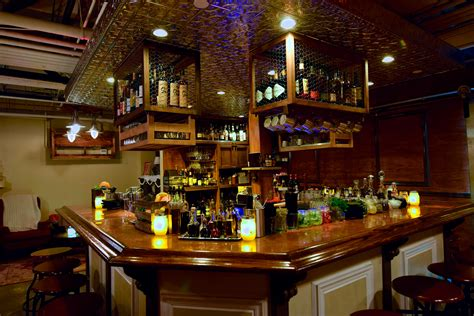 top bars in orange county best bars by neighborhood in orange county 171 cbs los angeles