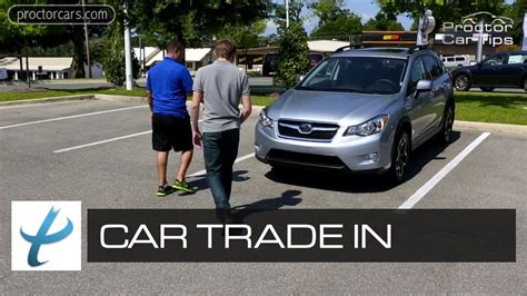 what is my used car worth how much is my car worth getting the best trade in