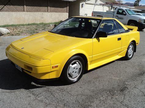 manual cars for sale 1985 toyota mr2 transmission control 1986 toyota mr2 jeff pick