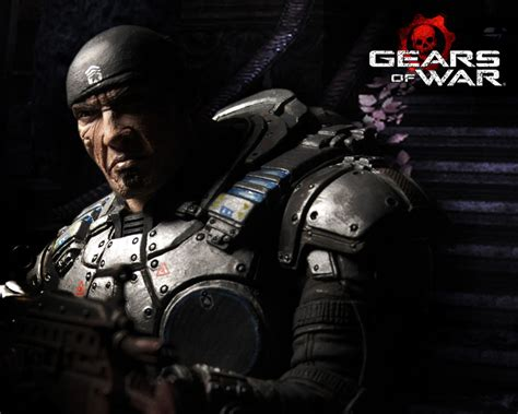 imagenes chidas de gears of war 3 gears of war en la pantalla grandepichicola net