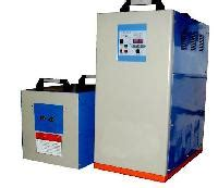 induction heating equipment manufacturers in bangalore induction heating equipment manufacturers suppliers exporters in india