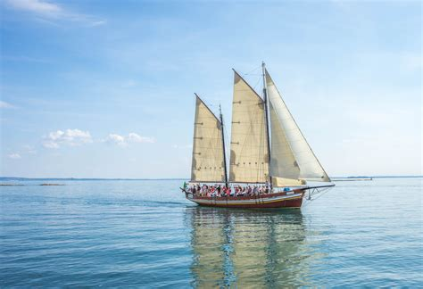 water boat sail boat in water 183 free stock photo