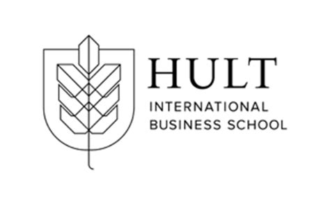 Mba In Hult Business School What Is The Average Package by Motto
