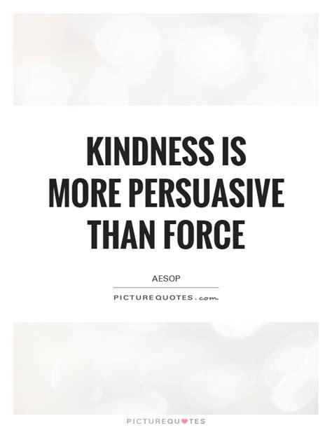 Persuasive Essay Quotes by Persuasive Quotes Persuasive Sayings Persuasive Picture Quotes