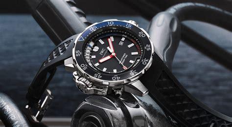 la montre de will smith dans men in black 3 hamilton montre de top 25 des montres de plong 233 e magmontres fr