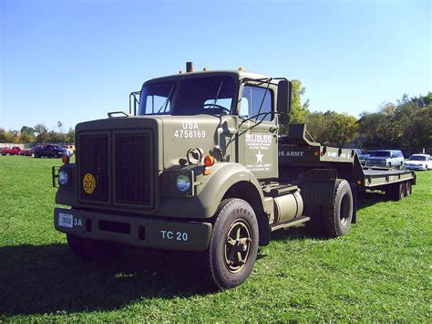 old military vehicles old military trucks for sale html autos weblog