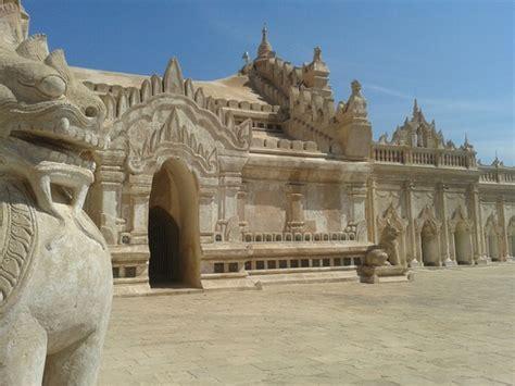 turisti per caso birmania myanmar report viaggi vacanze e turismo turisti per caso