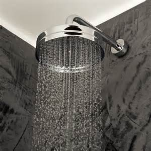 19 cool shower heads by lacava digsdigs