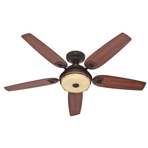 how much are ceiling fans 21095 westcott 52 in new bronze ceiling fan pppzae