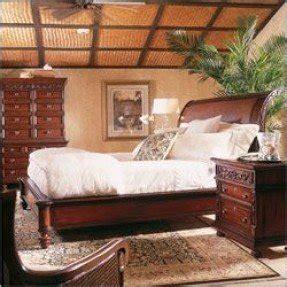 bahama bedroom furniture sets foter