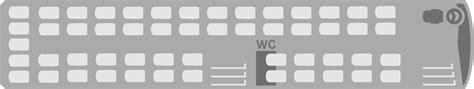 wc sitz mit wassersp lung setra comfortclass s 516 hd