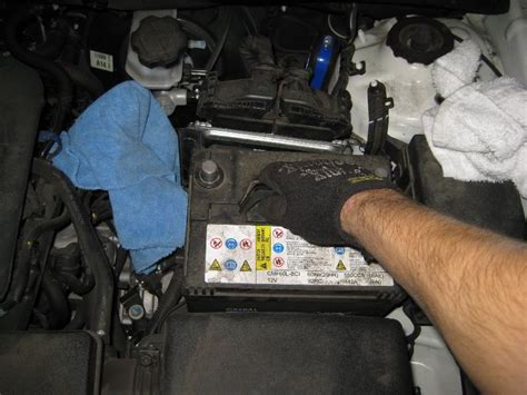 How To Replace Engine In A 2009 Kia Borrego How To