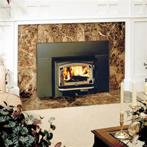 lopi wood fireplace inserts la crosse area wood