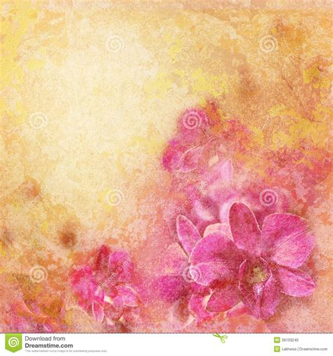 grunge floral background stock image image of history 1641989 grunge wooden texture with floral background stock photo image of blur invitation 39103240