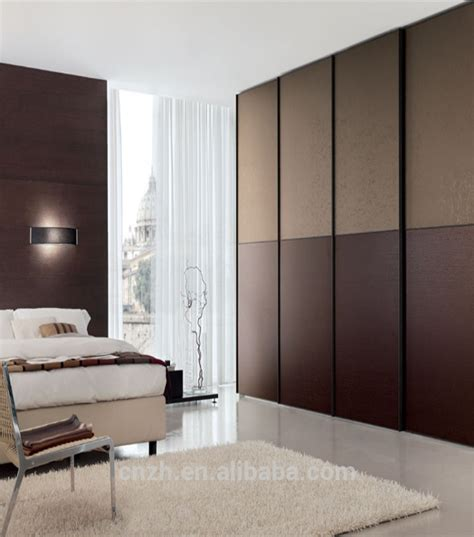 indian style bedroom wardrobe designs buy indian