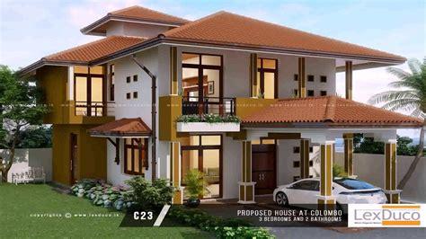 home design story cydia house plans sri lanka two story youtube