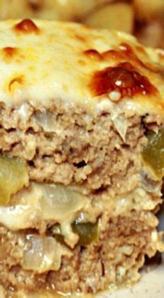 printable pork recipes check out philly cheese steak sloppy joes it s so easy to