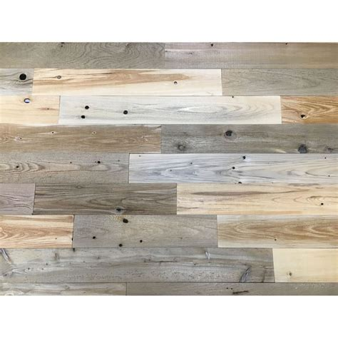 stick on wood wall 17 best images about house products on pinterest resin