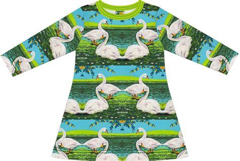 babyjurk maat 74 de dromenfabriek gratis patroon tricot jurkje met lange mouw