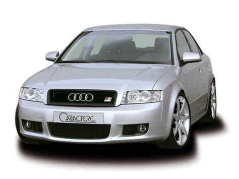 auto body repair training 2003 audi a4 electronic toll collection 2002 2005 2003 2004 new audi a4 b6 8e original caractere