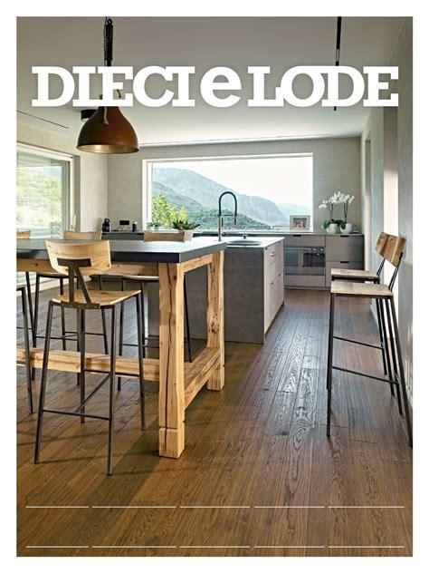 rivenditori pavimenti rivenditore fiemme 3000 pavimenti in legno prato