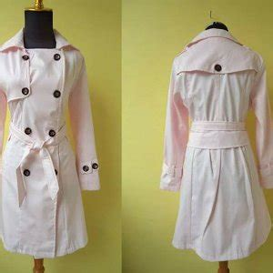 Coat Baju Baru Cewek jual coat zara baru baju gaun dress wanita terbaru murah