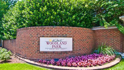 woodland appartments woodland park luxury apartment rentals in herndon virginia