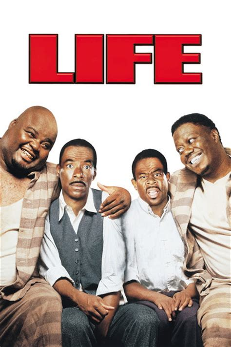 biography movie life movie review film summary 1999 roger ebert