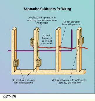 in wiring diagram 23 wiring diagram images