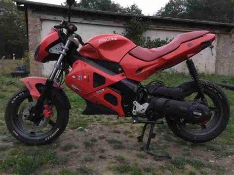 Dna Roller Gebraucht Kaufen by Gilera Piaggio Dna Roller Moped 25 45 Kmh Bestes Angebot