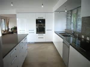 Kitchen Design Gold Coast stone marble and granite kitchens and kitchen benchtops