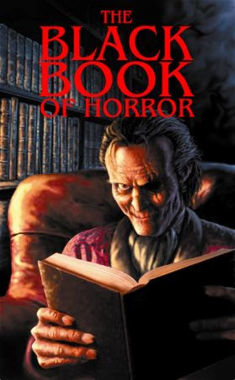 scary picture books snazal books wholesale is now introducing horror book s on
