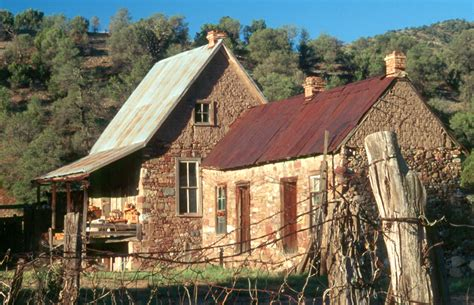 abandoned places in new mexico ghost towns new mexico tourism haunted places old