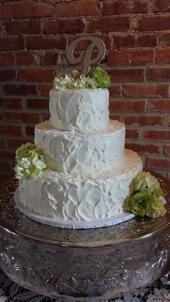 Wedding Cakes Chattanooga by Wedding Cakes Sweet Cakes Chattanooga Tn