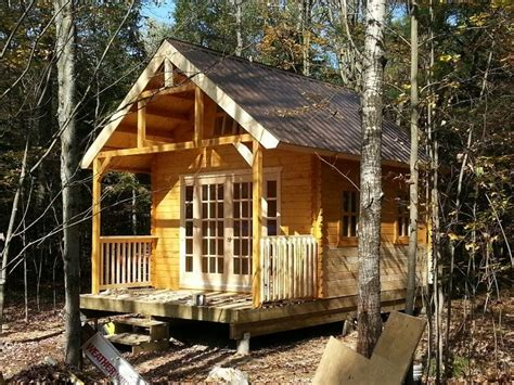 Small Custom Home Builders Ontario Small Home Builders Ontario 28 Images House Plans