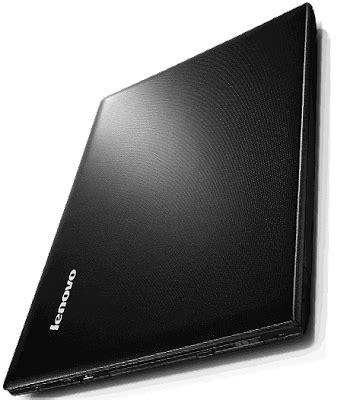 Laptop Lenovo Ideapad G400s lenovo ideapad g400s 485 specs laptop awesome