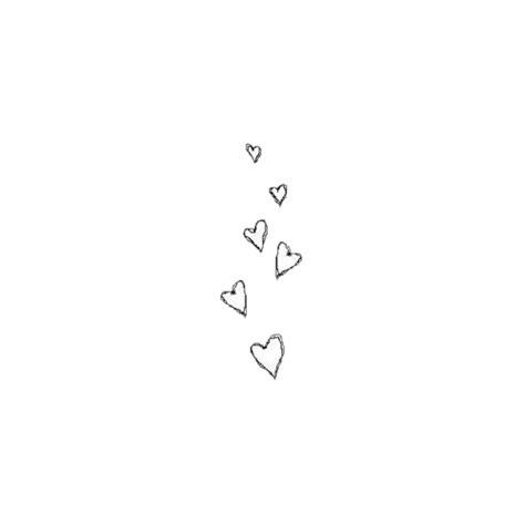 imagenes tumblr png sin fondo png s solo para chicas png de corazones