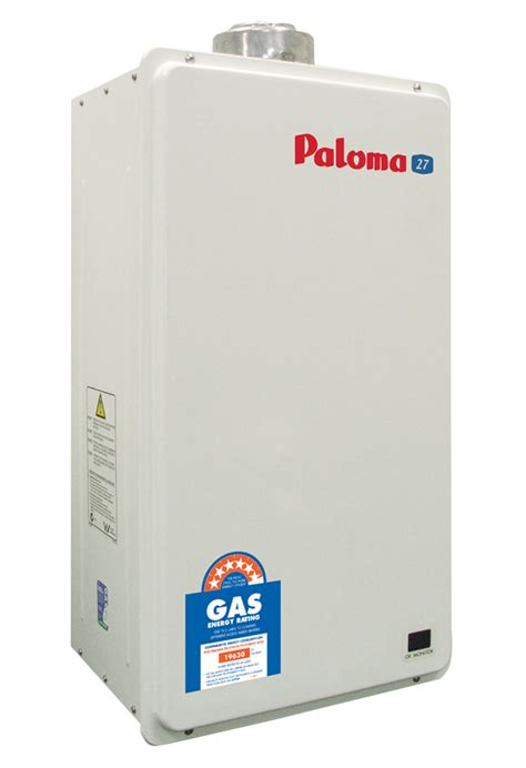 Small Water Heater Gas Gas Water Heaters From Nz