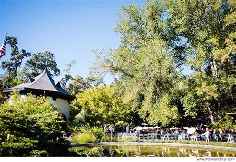 marin and garden center wedding marin and garden center marin ca bryn