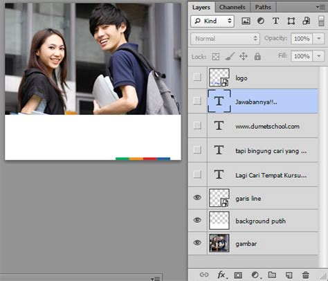 tutorial desain web dengan photoshop cs6 membuat animasi gif menggunakan adobe photoshop cs6