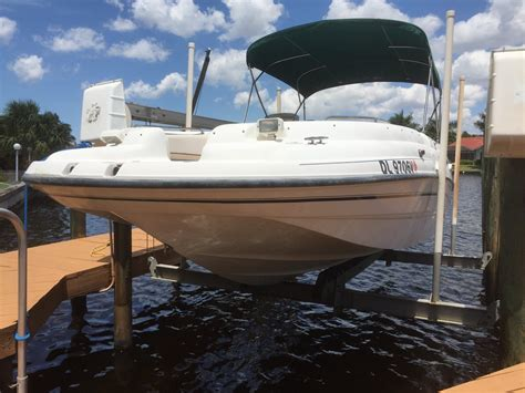chaparral boats sunesta 232 chaparral sunesta 232 boat for sale from usa