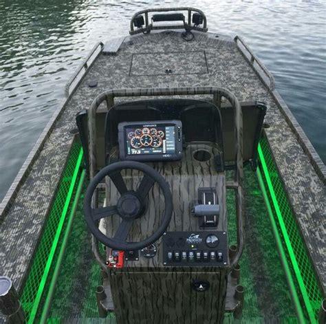 led fishing lights for boats boat fishing lights deanlevin info
