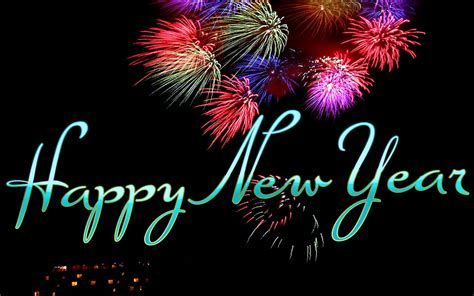 new year pict happy new year 2016 wallpapers pictures images