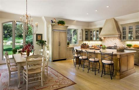 country kitchen ideas for the home pinterest french country kitchen home ideas pinterest