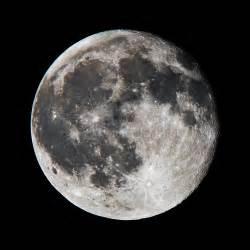 moon l file moon as seen from denmark jpg wikimedia commons