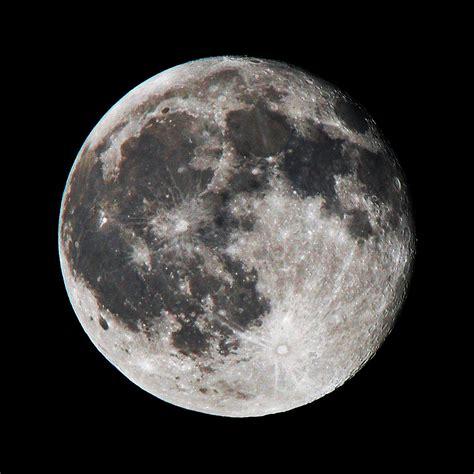 file full moon as seen from denmark jpg wikimedia commons