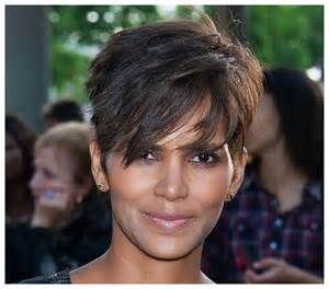 halle berry haircuts front and back 76 best great hairstyles images on pinterest short hair