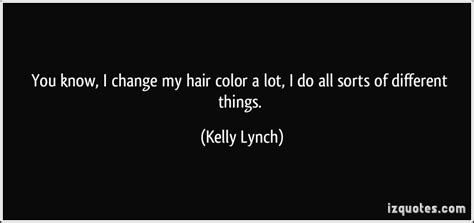 how can i change my hair color in a picture you know i change my hair color a lot i do all s by