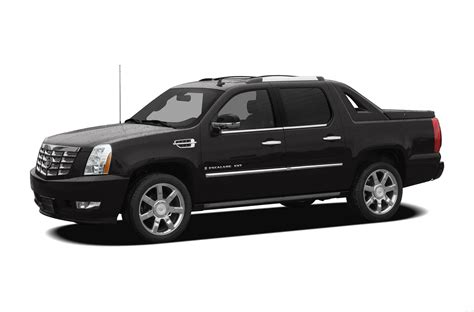 cadillac truck 2012 cadillac escalade ext price photos reviews features